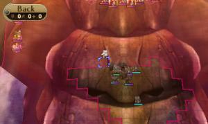 endgame_turn01_end